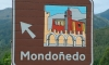 P0908 Mondoñedo