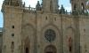 P0909 Kathedrale von Mondoñedo